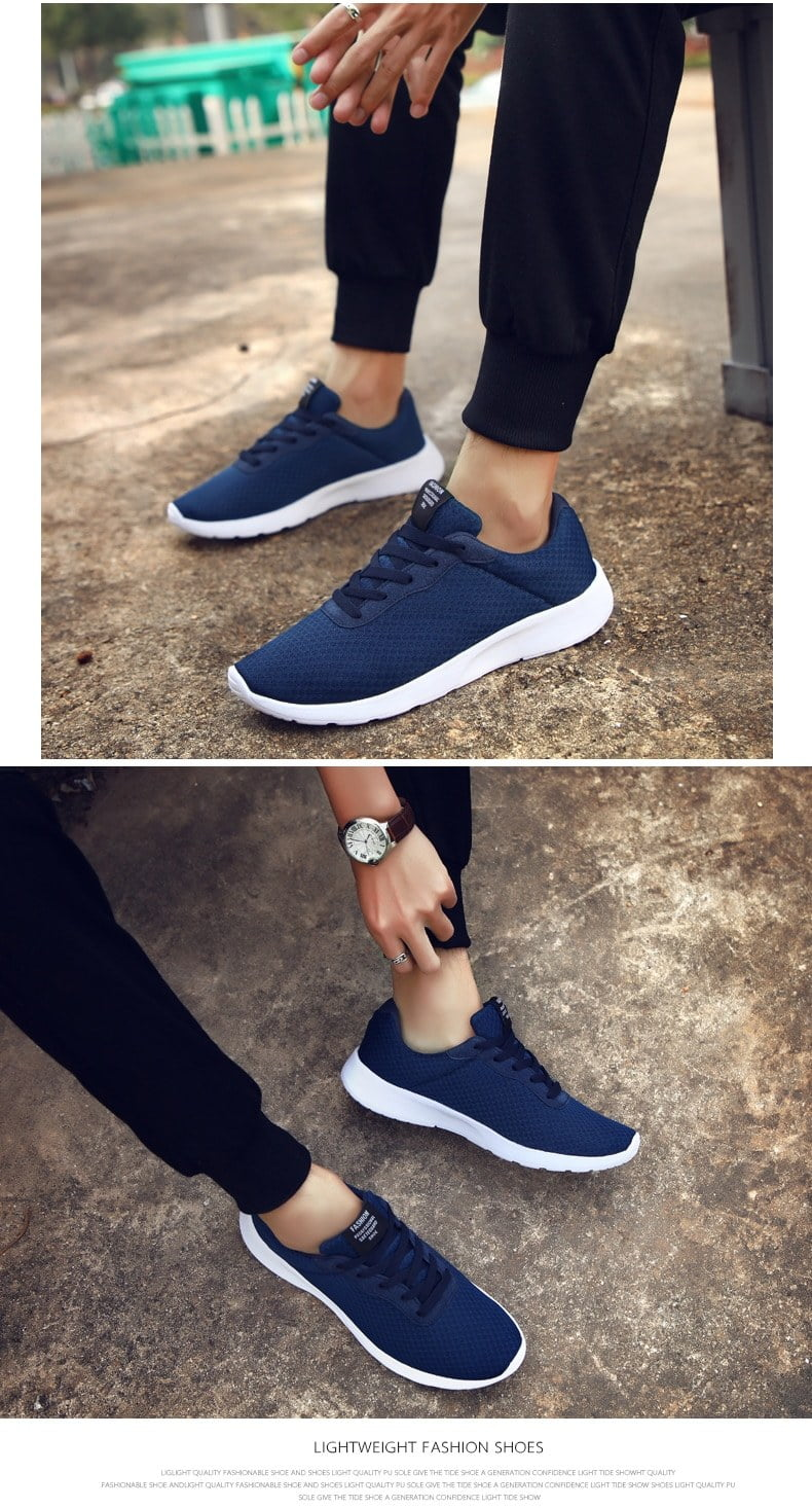 Running Shoes for Man 2020 Braned Sports Shoes Men Sneakers Zapatos Corrientes Verano Chaussure Homme De Marque Zapatos De Mujer